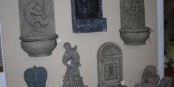 ivanpictures182